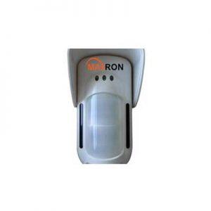 چشم سیمی محیط باز مکسرونMX-BA-RPIR-05
