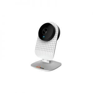دوربین ثابت هوشمند مکسرون مدل MX-SH-FC-02