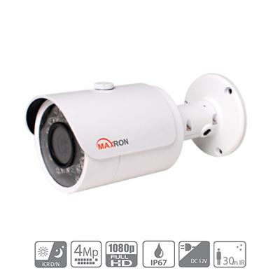 دوربین مداربسته HDCVI مکسرون مدل MHC-BR1400S