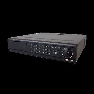 دستگاه ضبط تصویرNVR تیاندی مدل TC-NR5040M7-S8