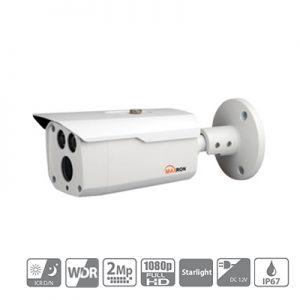 دوربین مداربسته HDCVI مکسرون مدل MHC-BR2231D