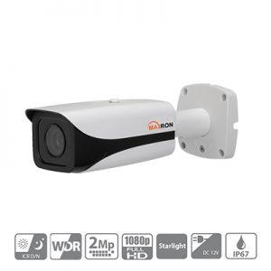 دوربین مداربسته HDCVI مکسرون مدل MHC-BR2231E