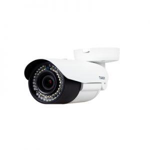 دوربین مداربسته IP تیاندی مدل TC-NC9101S3E-2MP-EI-IRW30