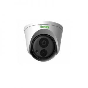 دوربین مداربسته IP تیاندی مدل TN-NC9201(262S)-2MP-EI-3S