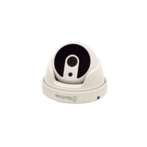دوربین مداربسته AHD آلباترون مدل AHD-AC-DH2020N-EL