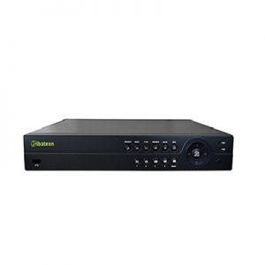 دستگاه ضبط تصویر ِXVR آلباترون مدل AAD-8216X4M-A4