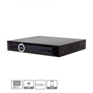 دستگاه ضبط تصویرNVR تیاندی مدل TC-NR5020M7-S4