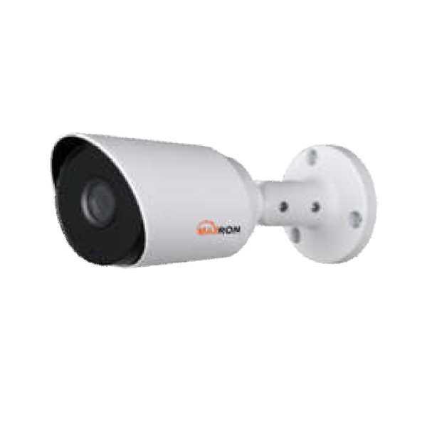 دوربین مداربسته HDCVI مکسرون مدل MHC-BR1400T