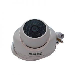 دوربین مداربسته IP آلباترون مدل (AC-DI1420(P