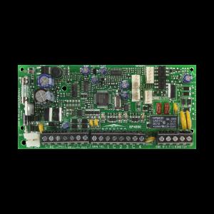 کنترل پنل SP4000 پارادوکس