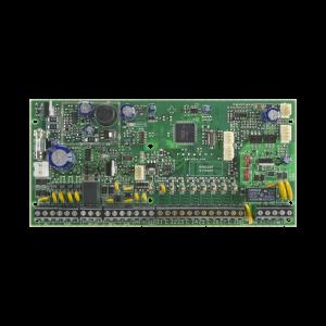 کنترل پنل پارادوکس مدل SP6000