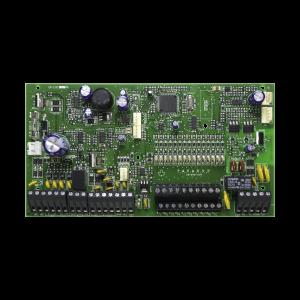 کنترل پنل SP7000 پارادوکس