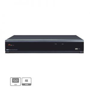 دستگاه ضبط تصویر 4ONE NVR مدل NV-1108P-4K