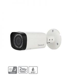 دوربین مداربسته کلارنت مدل HAC-HDBW-1200RP-VF