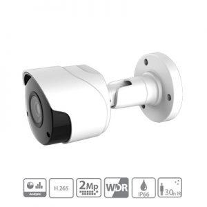 دوربین مداربسته 4ONE IP مدل BFCG-236SP