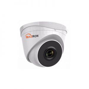 دوربین مداربسته IP مکسرون مدل MIC-TR3-4250R