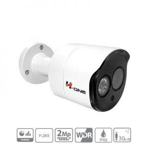 دوربین مداربسته HONE IP مدل BFA-323M36