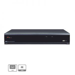 دستگاه ضبط تصویر 4ONE NVR مدل NV-4132-4K