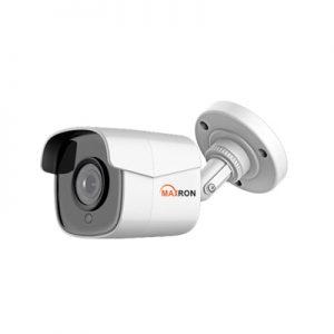 دوربین مداربسته HDTVI مکسرون مدل MHT-BR2-3250AP