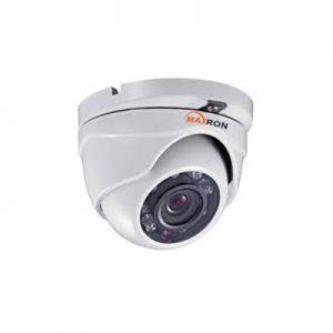 دوربین مداربسته HDTVI مکسرون مدل MHT-TR4-6550M