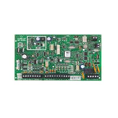 کنترل پنل پارادوکس SP6000 (کپی)