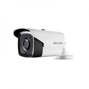 دوربین مداربسته IP هایک ویژن مدل DS-2CD2T63G0-I8