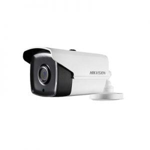 دوربین مداربسته TVI هایک ویژن مدلDS-2CE16D0T-IT1