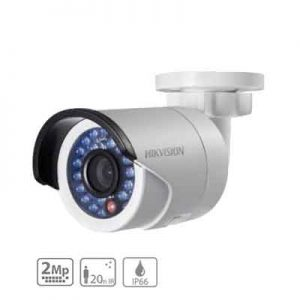 دوربین مداربسته TVI هایک ویژن DS-2CE16D0T-IR