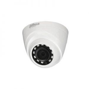 دوربین مداربسته CVI داهوا مدل HAC-HDW1200MP
