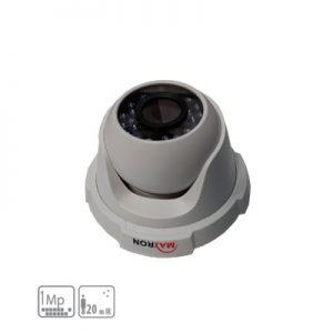 دوربین مداربسته HDTVI مکسرون مدل MHT-TR2-3150CP