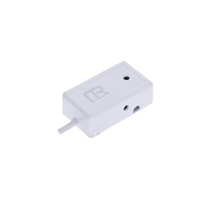 میکروفن فیلتردار IT-MIC40