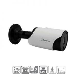 دوربین مداربسته AHD آلباترون مدل AC-BH6320-EL