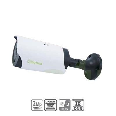 دوربین مداربسته AHD آلباترون مدل AC-BH6520-EL