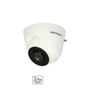 دوربین مداربسته TVI هایک ویژن مدلDS-2CE56D0T-IT3