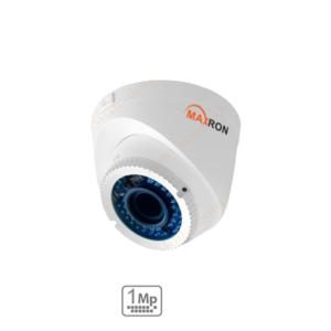 دوربین مداربسته HDTVI مکسرون مدل MHT-DR4-3250J-VF