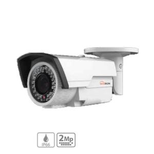 دوربین مداربسته HDTVI مکسرون مدل MHT-BR4-3250K-VF