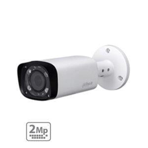 دوربین مداربسته داهوا مدل DH-IPC-HFW2200RP-VF