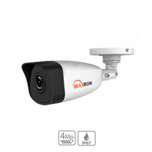 دوربین مداربسته IP مکسرون مدل MIC-BR3-4450T