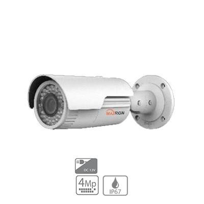 دوربین مداربسته  مکسرون ip مدل MIC-BR4-4451W-ZS