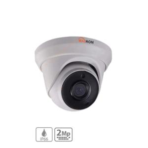 دوربین مداربسته TVI مکسرون مدل MHT-TR4-3250U