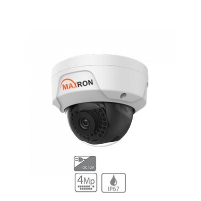 دوربین مداربسته ip مکسرون  مدل MIC-DR3-4450N