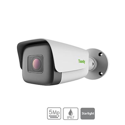 دوربین مداربسته برند تیاندی مدل TC-C35LS