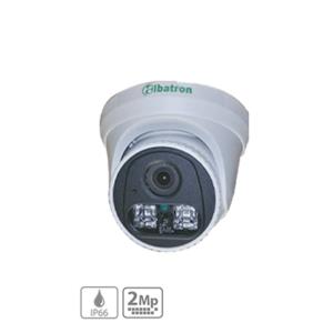 دوربین مداربسته AHD آلباترون مدل AC-DH2220-EL