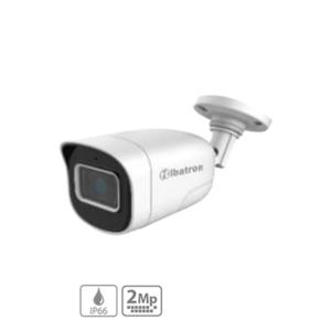 دوربین مداربسته AHD آلباترون مدل AC-BH5520-EL