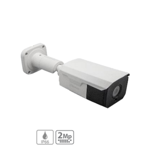 دوربین مداربسته AHD آلباترون مدل AC-BH8220-EL