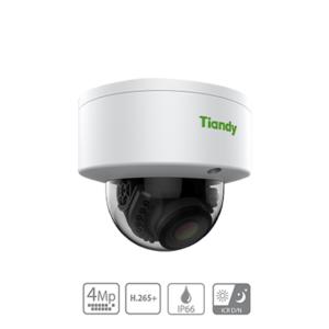 دوربین مداربسته IP تیاندی مدل TC-NC44M