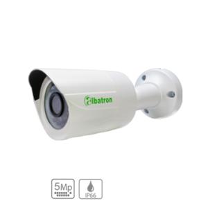 دوربین مداربسته AHD آلباترون مدل  AC-BH5050-E