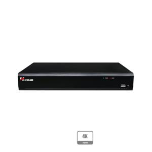 دستگاه ضبط تصویر HONE NVR مدلNV-8064-4K
